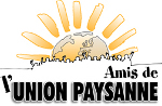 amis_union_paysanne_150