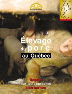 thumbnail of elevage-du-porc-au-quebec