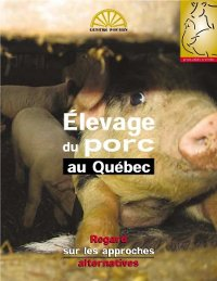 porc alternatif centre paysan 200