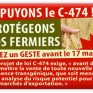 french-banner-474_large.jpg