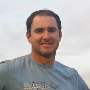Daniel Gaudreau