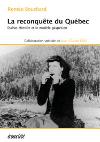 la-reconquete-du-quebec_s