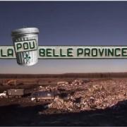poubelleprovince_bg_550