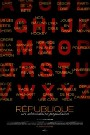 affiche-republique_ss