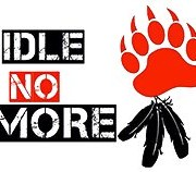 logo_idlenomore_200x210