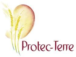 protec-terre