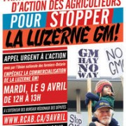 Day-of-Action-April-9-Flyer-French_medium