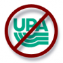 boycott-upa