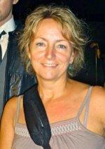 Caroline Pageau