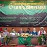 conference-jakarta-via-campesina m