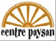 Logo Centre Paysan