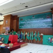 3e youth assembly P1000872 m