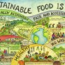 cropped-sustainable-food