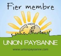 fier-membre-union-paysanne c