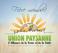 fiere-membre-union-paysanne c