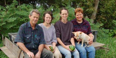 liberte-association-agriculture