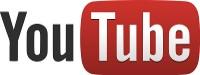 youtube-logo sc