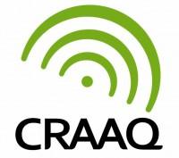 logoCRAAQ