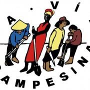 LVC logo transparent