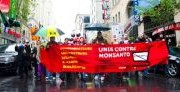 marche-contre-monsanto