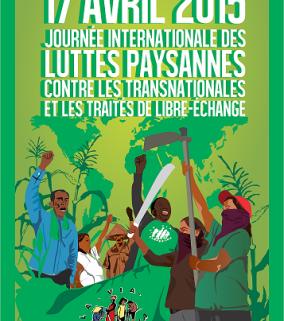 17-avril-2015-journee-des-luttes-paysannes
