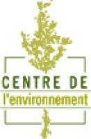 Centre-de-l-Environnement-logo