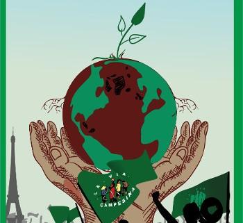 Affiche-France-COP