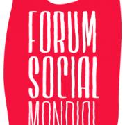 FSM 2016.