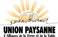 Union-paysanne-logo-alliance