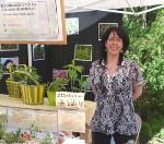Herboristerie printanière : Se soigner, se nourrir et protéger son jardin