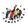 La Via Campesina