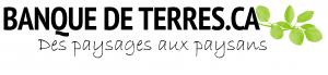 Logo_BdeT_blanc