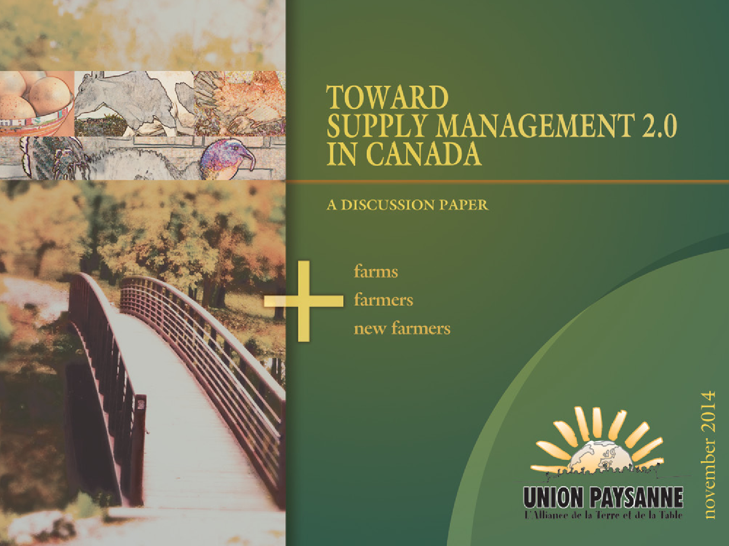 Toward-Supply-Management-2-0-in-Canada