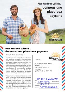 Donnons-une-place-aux-paysans-250x350.png
