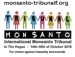 tribunal-monsanto-250x188.png
