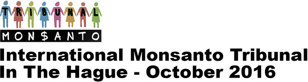 tribunal-monsanto-header-site