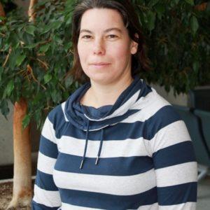 Marie-Josée Renaud