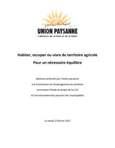 thumbnail of Mémoire Union paysanne-PL 122 vers3.doc