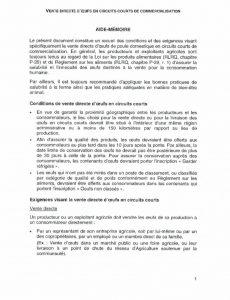 thumbnail of Assouplissement_MAPAQ_aide-mémoire_4mai2017