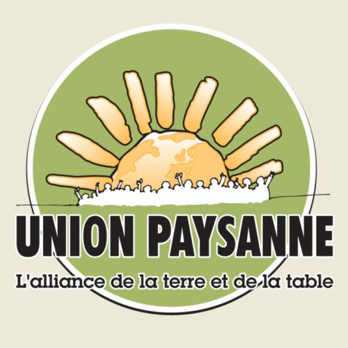 logo-rond_up-site-web