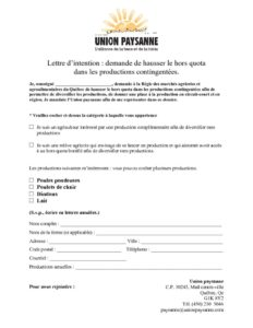 thumbnail of Lettre intention Hors-quota.doc